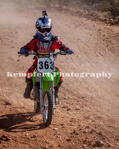 Mini-Race3-BSS-12-8-2012_0072