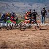 Mini-Race3-BSS-12-8-2012_0041