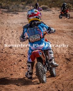 Mini-Race4-BSS-12-8-2012_0018