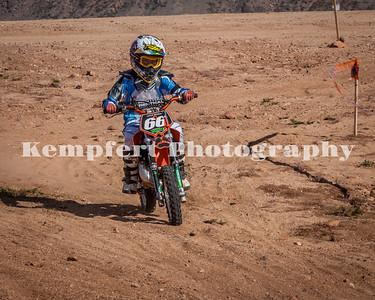Mini-Race4-BSS-12-8-2012_0067