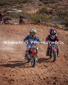 Mini-Race4-BSS-12-8-2012_0080