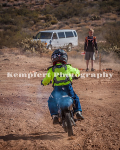 Mini-Race4-BSS-12-8-2012_0025