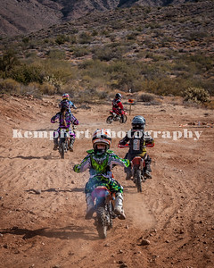 Mini-Race4-BSS-12-8-2012_0074