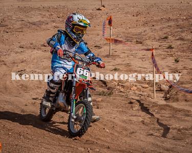 Mini-Race4-BSS-12-8-2012_0068