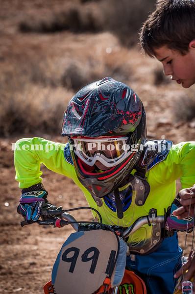 Mini-Race4-BSS-12-8-2012_0001