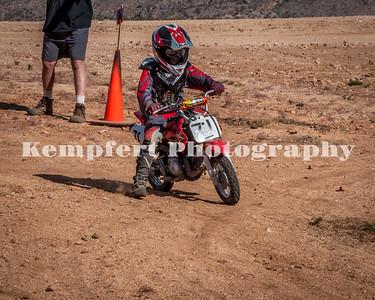 Mini-Race4-BSS-12-8-2012_0064