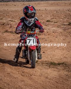 Mini-Race4-BSS-12-8-2012_0065