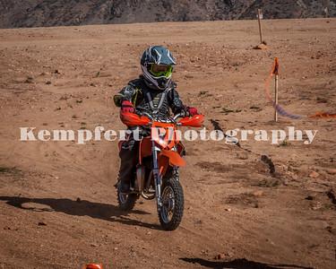 Mini-Race4-BSS-12-8-2012_0071