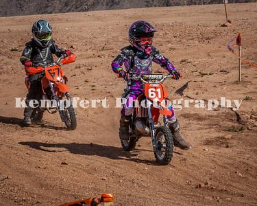 Mini-Race4-BSS-12-8-2012_0070