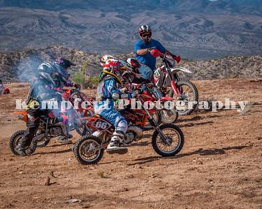 Mini-Race4-BSS-12-8-2012_0058