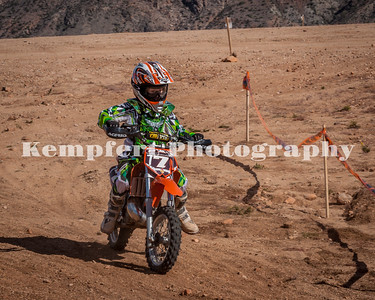 Mini-Race4-BSS-12-8-2012_0073