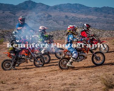 Mini-Race4-BSS-12-8-2012_0060