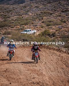 Mini-Race4-BSS-12-8-2012_0078