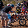 Mini-Race4-BSS-12-8-2012_0034