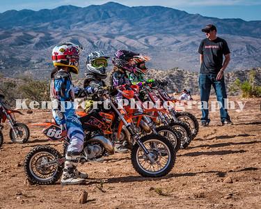 Mini-Race4-BSS-12-8-2012_0042