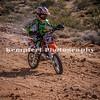 Mini-Race4-BSS-12-8-2012_0021