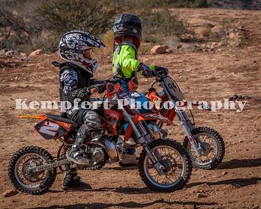 Mini-Race4-BSS-12-8-2012_0050