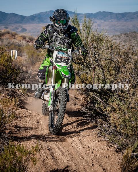 BigBikesB-Race5-BSS-12-9-2012_0547