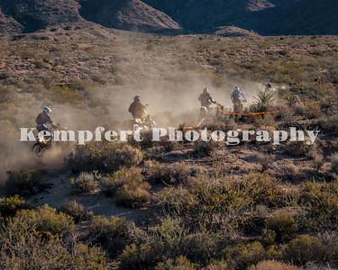 BigBikesB-Race5-BSS-12-9-2012_0057