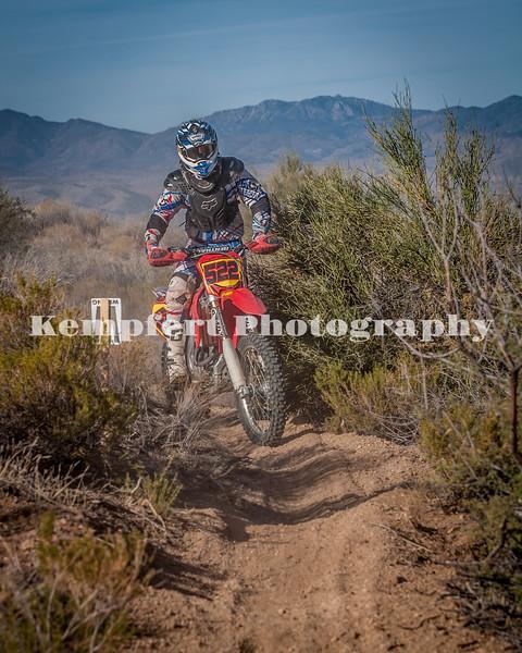 BigBikesB-Race5-BSS-12-9-2012_0516