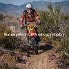 BigBikesB-Race5-BSS-12-9-2012_0501
