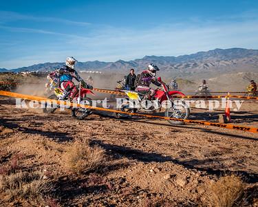 BigBikesB-Race5-BSS-12-9-2012_0038