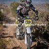 BigBikesB-Race5-BSS-12-9-2012_0525
