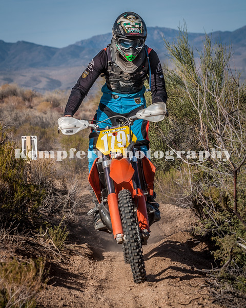 BigBikesB-Race5-BSS-12-9-2012_0553