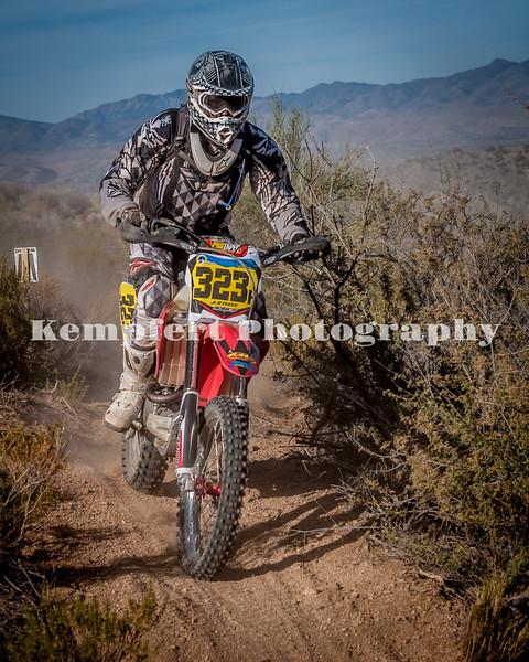 BigBikesB-Race5-BSS-12-9-2012_0469