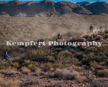 BigBikesB-Race5-BSS-12-9-2012_0098