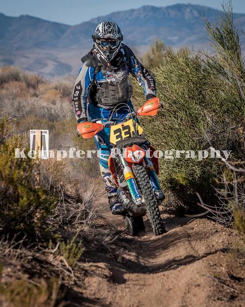 BigBikesB-Race5-BSS-12-9-2012_0506