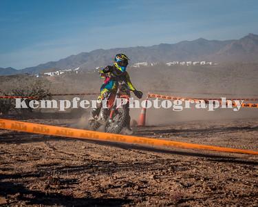 BigBikesB-Race5-BSS-12-9-2012_0076