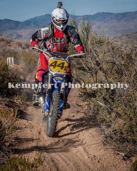 BigBikesB-Race5-BSS-12-9-2012_0551
