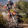 BigBikesB-Race5-BSS-12-9-2012_0478