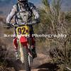 BigBikesB-Race5-BSS-12-9-2012_0560