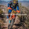 BigBikesB-Race5-BSS-12-9-2012_0566