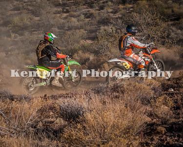 BigBikesB-Race5-BSS-12-9-2012_0113