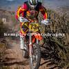 BigBikesB-Race5-BSS-12-9-2012_0570