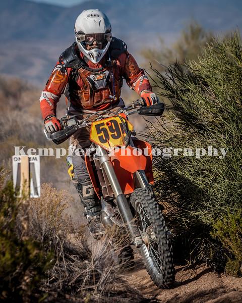 BigBikesB-Race5-BSS-12-9-2012_0500