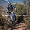 BigBikesB-Race5-BSS-12-9-2012_0486