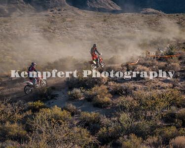 BigBikesB-Race5-BSS-12-9-2012_0074