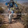 BigBikesB-Race5-BSS-12-9-2012_0499