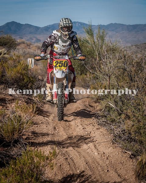 BigBikesB-Race5-BSS-12-9-2012_0529