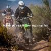 BigBikesB-Race5-BSS-12-9-2012_0461