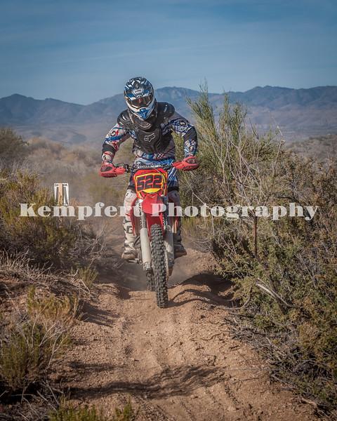 BigBikesB-Race5-BSS-12-9-2012_0518