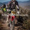 BigBikesB-Race5-BSS-12-9-2012_0451