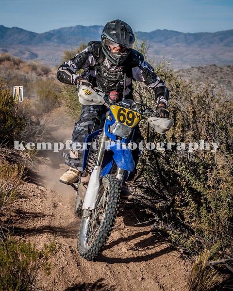 BigBikesB-Race5-BSS-12-9-2012_0534