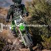 BigBikesB-Race5-BSS-12-9-2012_0544