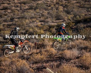 BigBikesB-Race5-BSS-12-9-2012_0091