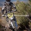 BigBikesB-Race5-BSS-12-9-2012_0521